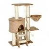 "Go Pet Club 38"" Cat Tree"