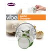 Chef'N Vibe Garlic Chopper (Set of 4)