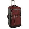 """Timberland Danvers River 26"""" Suitcase"""