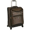 """Timberland Route 4 20"""" Spinner Suitcase"""