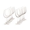 Marquis by Waterford Vintage 12 Piece Wine Glass Set