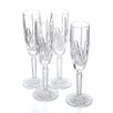 Marquis by Waterford Brookside Champagne Flute (Set of 24)