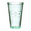 Global Amici Fleur De Lis Hiball Glass (Set of 6)