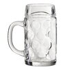 Global Amici Don Beer Mug (Set of 4)
