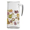 Global Amici Fresh Fruit Bio Indro Pitcher