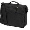 Mercury Luggage Attache Laptop Messenger Bag