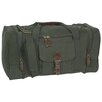 "Mercury Luggage Acadia 20"" Carry-On Duffel"