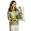 Argee Corporation Spin'n Stor Salad Spinning and Storage Bags (Set of 12)