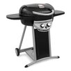 Char-Broil Patio Bistro TRU-Infrared 360 Gas Grill