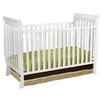 Delta Children Glenwood Convertible Crib
