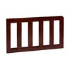 Delta Children Emery Toddler Guardrail