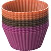 Amco Houseworks Baking Cups (Set of 12)