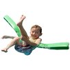 TRC Recreation LP Dippers Pool Noodle