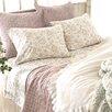 Pine Cone Hill Fiona Standard Pillowcases