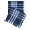 Pine Cone Hill Normandy Linen Throw