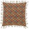 Pine Cone Hill Anatolia Linen Throw Pillow