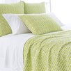 Pine Cone Hill Tyler Quilted Sham