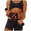 DFX Dynamax Pro Core Trainer Strengthening System