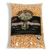 Great Northern Popcorn 28 oz. All Natural Organic Gourmet Popcorn
