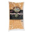 Great Northern Popcorn All Natural Organic Gourmet Popcorn