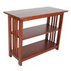 """Alaterre Craftsman 24"""" Accent Shelves"""