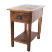 Alaterre Renewal Chairside Table