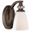 Minka Lavery Thorndale 1 Light Bath Vanity Light