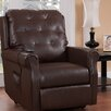 InRoom Designs Power Lift Recliner