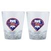 Boelter MLB Shot Glass Cup (Set of 2)