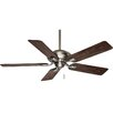 "Casablanca Fan 52"" Utopian 5 Blade Ceiling Fan"
