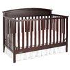 Graco Benton 3-in-1 Convertible Crib