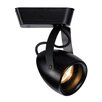 WAC Lighting Impulse 3000K LEDme 120V Track Luminaire