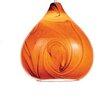 "WAC Lighting 6.25"" Artisan Glass Bowl Pendant Shade"