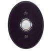 """Atlas Homewares 3"""" Traditionalist Door Bell"""