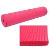 Soozier Yoga Mat