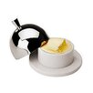 """Paderno World Cuisine 2.25"""" Stainless Steel Butter Cup"""
