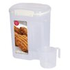 Sistema USA 13.7-Cup Flour Container