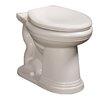 Danze® Orrington 1.6 GPF Elongated Toilet Bowl Only