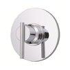 Danze® Parma Thermostatic Shower Faucet Trim