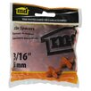 """M-d Products 0.19"""" Tile Spacer (Set of 150)"""
