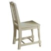 American Woodcrafters Cottage Traditions Desk Chair