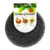 Potrisers Drain Smart Round Disc (Set of 3)