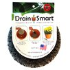 Potrisers Drain Smart Round Disc (Set of 5)