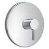American Standard Serin Central Thermostatic Shower Faucet Trim Kit