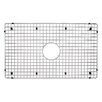 "Blanco 27"" x 17"" Stainless Steel Sink Grid"
