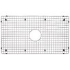 "Blanco 29.75"" x 16"" Stainless Steel Sink Grid"