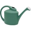 Southern Patio Sales 2-Gallon Watering Can