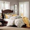 Hampton Hill Majesty Comforter Set