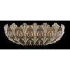Schonbek Rivendell Four Light Wall Sconce