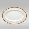 Noritake Odessa Oval Platter
